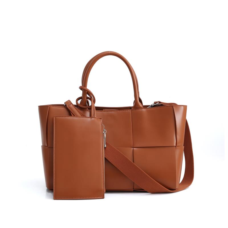 best ladies fashion handbags bamboo manufacturer for women-1