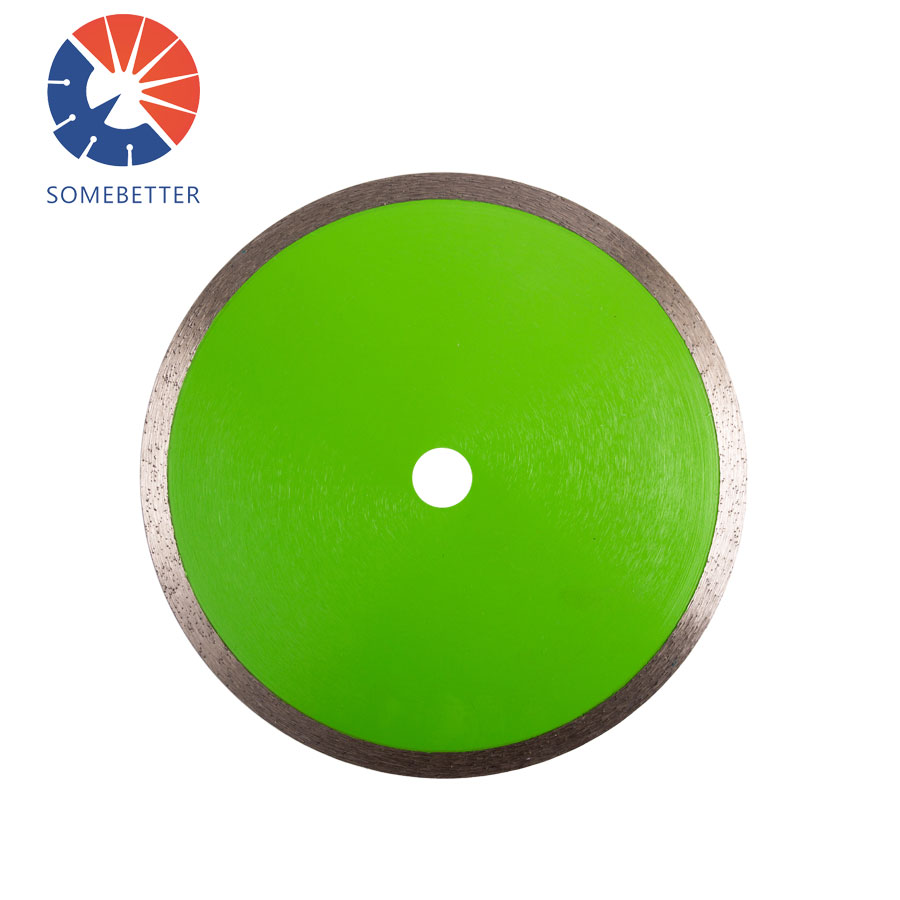 300mm concrete <strong>cutting</strong> diamond saw blade for granite marble sandstone bluestone tile trimming <strong>cutting</strong>