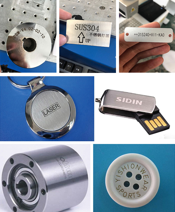 laser marking machine (3)