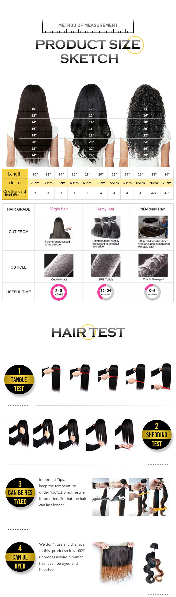 Natural Wave 13*4 Lace Frontal Human Virgin Hair Wigs Full Cuticle Aligned Unprocessed Indian Virgin Hair Wigs Body Wave wigs