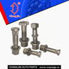 /product-detail/replacement-part-wheel-stud-for-european-trucks-62259412827.html