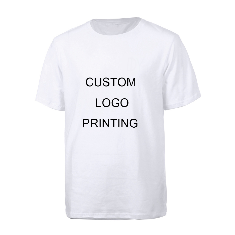 <strong>China</strong> <strong>manufacturer</strong> 100% cotton t shirt, custom <strong>clothing</strong> men t shirt printing, custom t shirt printing