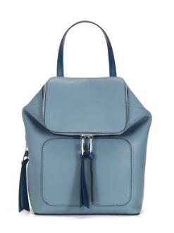 Роскошные сумки-тоут, женские сумки, дизайнерские сумки высокого качества, женские сумки через плечо, сумки через плечо для женщин 2020, Sac нов...(Китай)