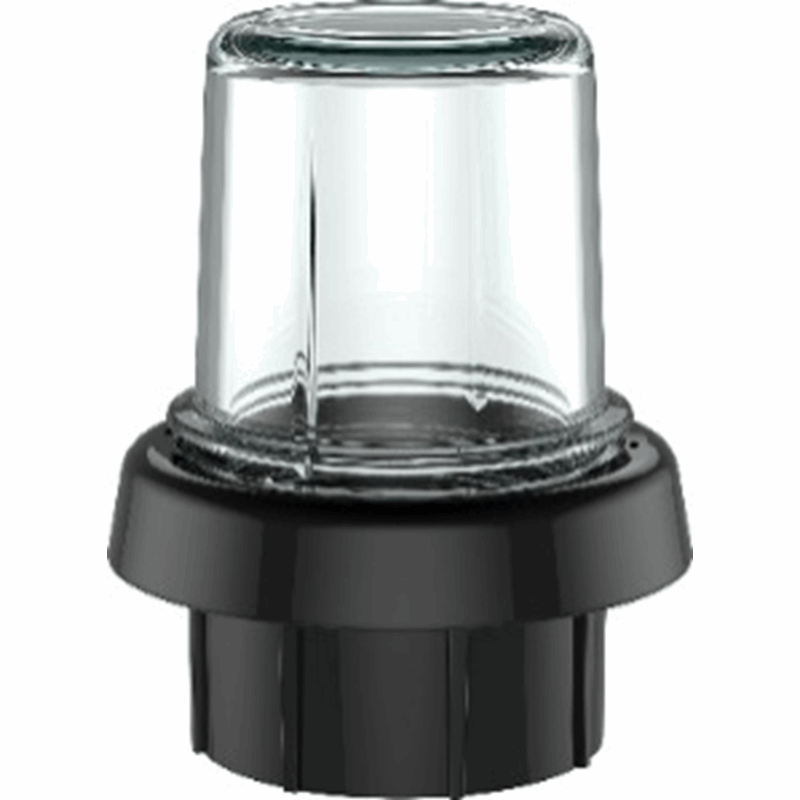 Hausberg- high quality wholesale manuel blenders juicer and grinder for grains mixing