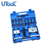 /product-detail/2-size-bearing-separator-and-puller-set-bearing-removal-tool-set-62441534622.html