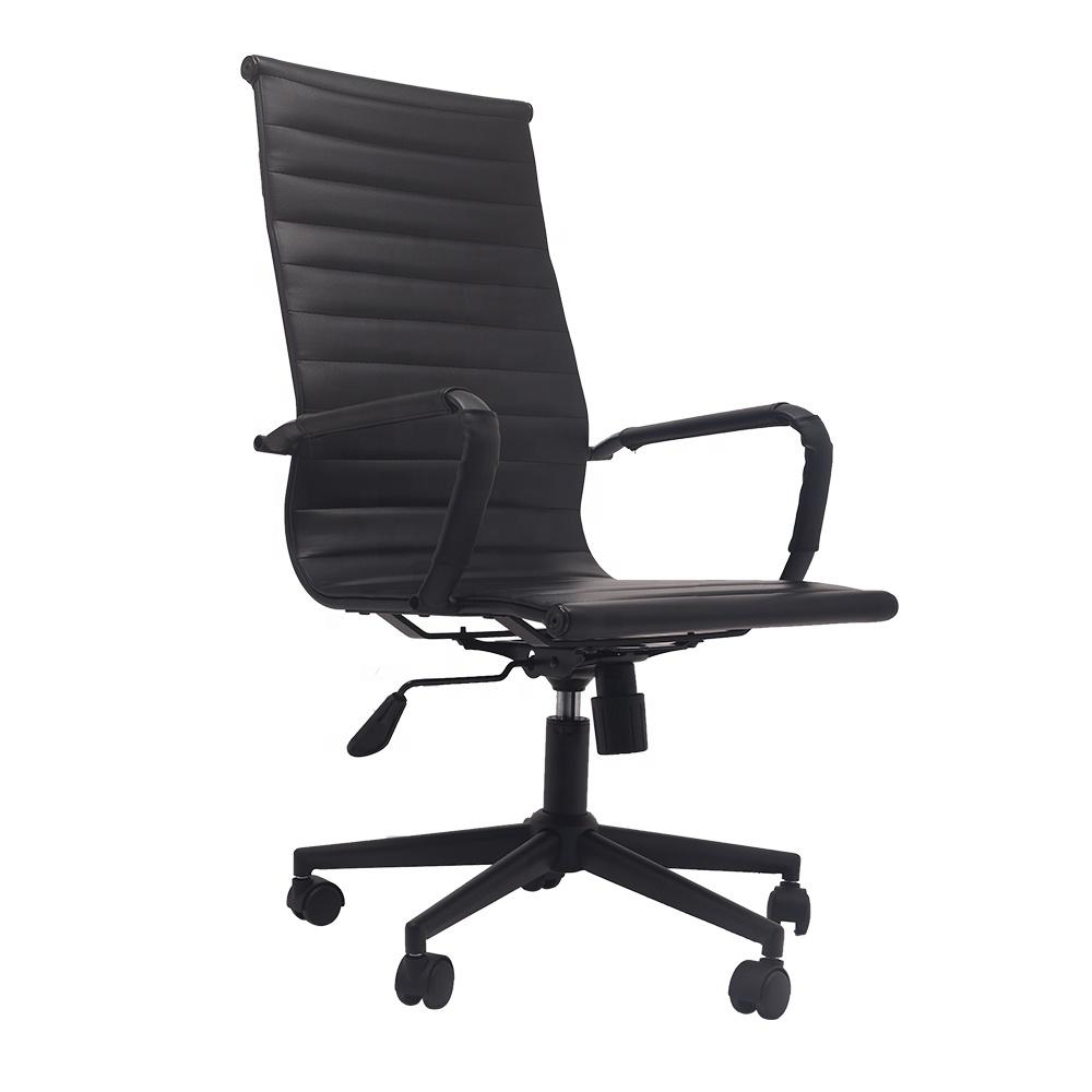 Venta al por mayor fabricantes de sillas de oficina-Compre ...