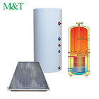 Thermodynamic solar water heater heat pump system solar water tank 1000l