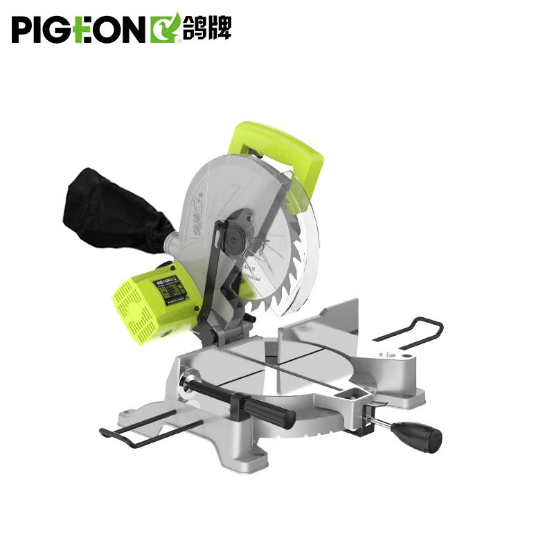 Miter saw G7-255A PIGEON brand wood cutting saw blade