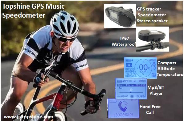 GPS music speedmeter.png