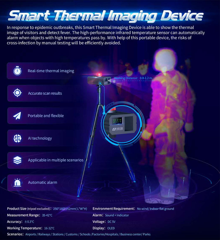 infrared-thermal-use.jpg