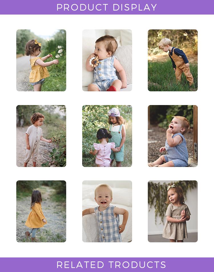 卸売ベビー衣料品ミニふわふわスタイルマルチカラー女の赤ちゃんスカートフリルチュチュ Pettiskirts
