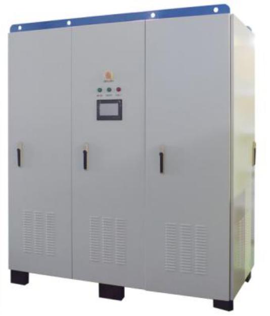 200kw solar inverter.png