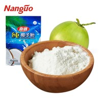 Wholesale price instant coconut milk powder