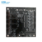 SMT circuit board manufacturer custom electronic assembly pcb pcba