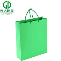 Superior quality foldable grocery bulk reusable shopping bag with 250gsm strong paper