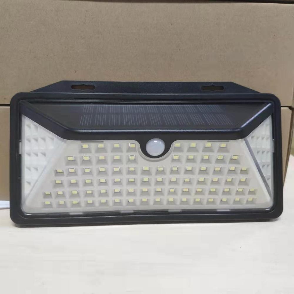 Tunnel Solare A Parete tunnel solari a parete all'ingrosso-acquista online i