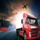 cheap air freight from china to India logistics to Southeast Asia DHL Ocean Shipping agent