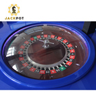 Hot sale gambling machine professional roulette electronic casino roulette machine