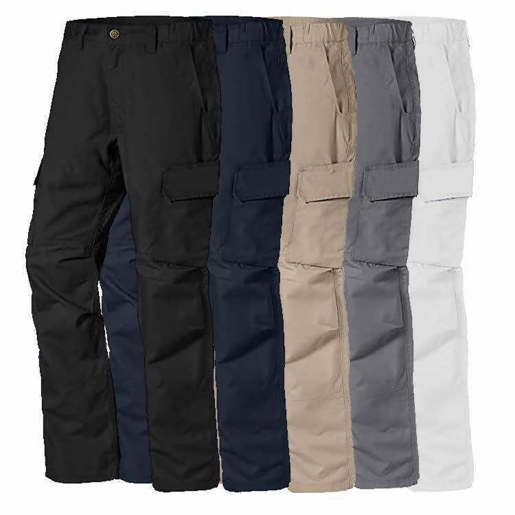 Pantalones De Trabajo Para Hombre Ropa De Trabajo Mecanica Personalizada Gran Oferta Buy Trabajo Pantalones De Trabajo Para Hombres Para Hombre Pantalones De Trabajo Product On Alibaba Com