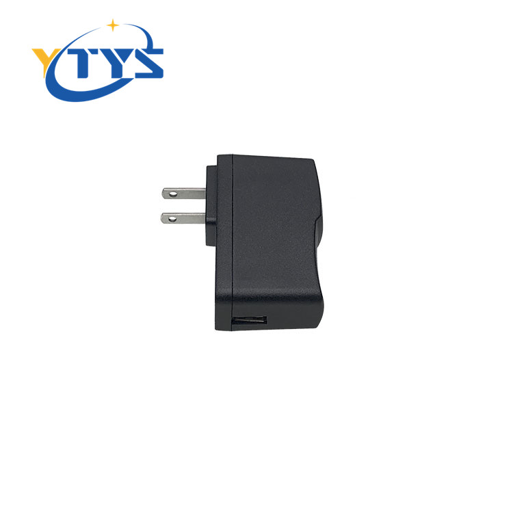 AC to DC adapter 5v 2a charger usb wall charger power adapter