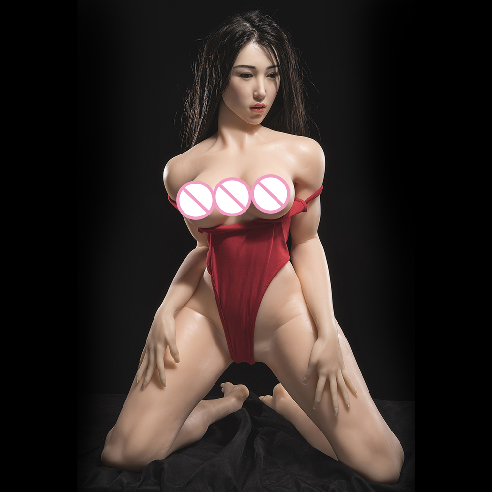 New Design Full Body Muscle 170cm Huge Boobs Sexy Doll for <strong>Men</strong> <strong>Sex</strong>