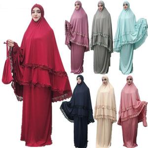 Turkey Muslim Abaya, Turkey Muslim Abaya Suppliers and