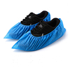 Disposable Surgical Waterproof PE Shoe Cover for medical