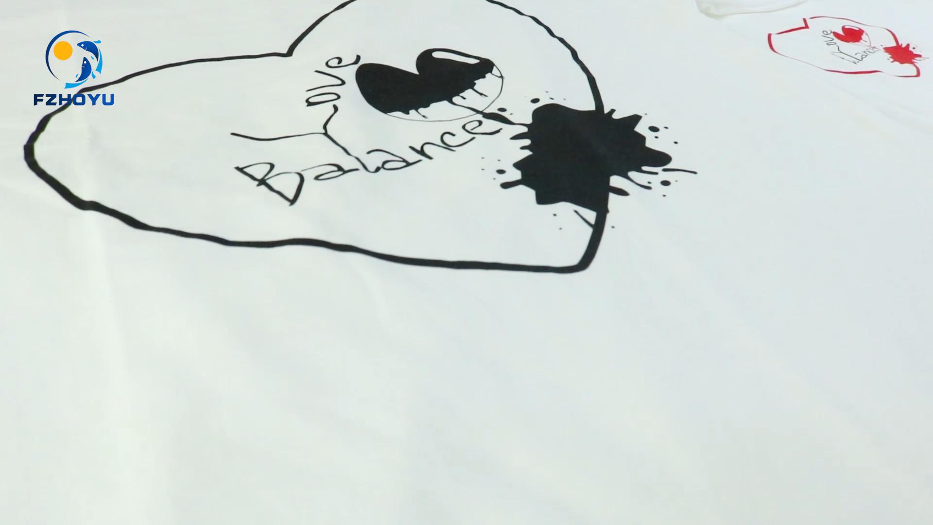 Goedkoopste Wit Nieuwste Ontwerp 100% Katoen Afdrukken Casual Custom Logo Plus Size Mannen Shirts Fabrikant