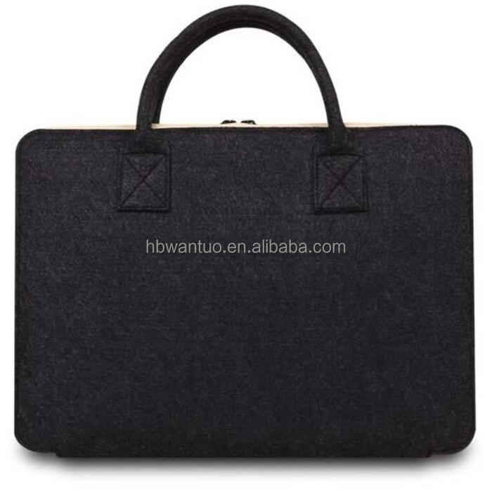 bag for laptop 01.jpg