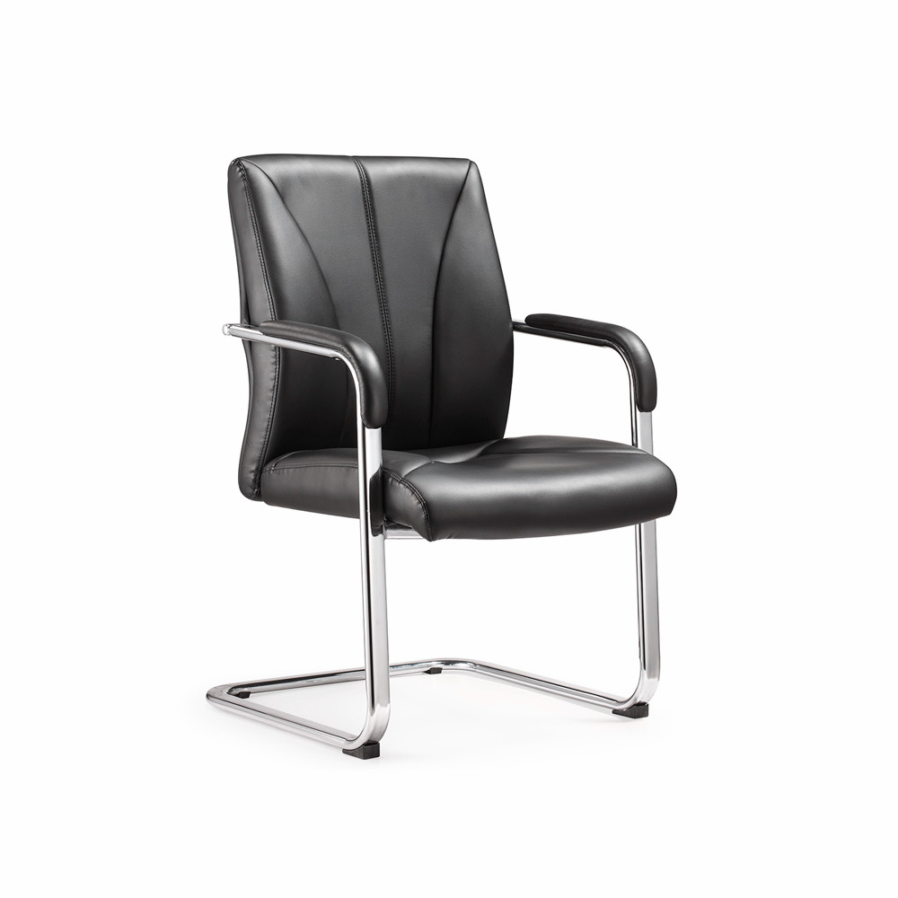 Various kinds of visitors office chairs leisure high ergonomic executive chair