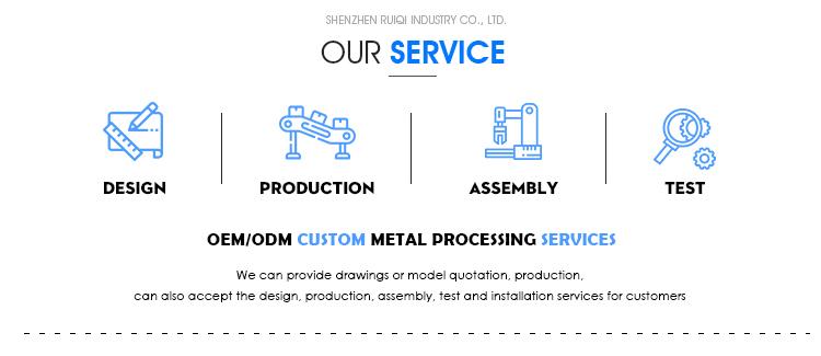 CNC Turning dari Paduan Aluminium Pena Cover Mesin CNC Presisi Aluminium Paduan Lubang