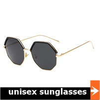 접이식 TAC 편광 선글라스 선물 맞춤형 슬랩 팔찌 선글라스 프로모션