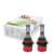 9004 9007 Automotive Led Replacement Bulbs Headlight All-in-one Conversion kit Plug& Play Easy