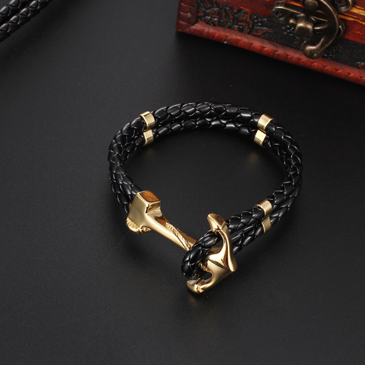 Anchor Bracelet 2.png