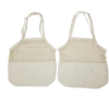 cotton mesh bag10