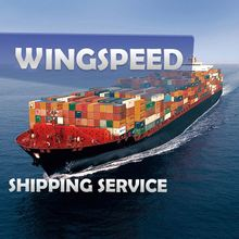 professional sea shipping Internation air shipping service from China Shanghai to Brisbane------Skype ID : bonmeddaisy