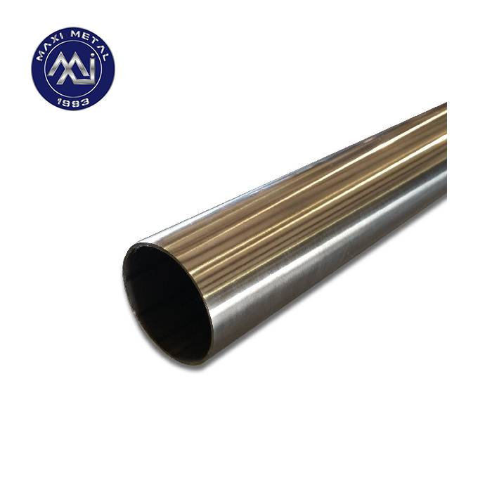 Price <strong>Titanium</strong> Pipe <strong>Grade</strong> <strong>5</strong> Gr9 Seamless <strong>Titanium</strong> Tube