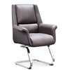 Hot Selling custom design true seating concepts leather office meeting chair