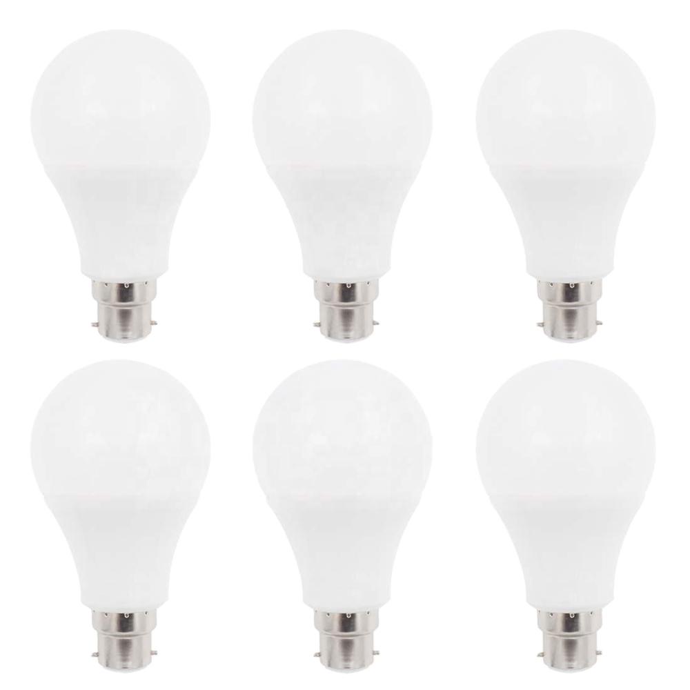 high Quality E27 Base 1055lm Lumen globe 12w LED bulbs