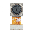 shenzhen products Wide fixed focus sensor 5mp GC5035 CMOS Camera Sensor Lens Module For Mobile Phone