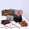 /product-detail/wholesale-all-unique-faux-leather-casual-fashion-latest-ladies-bags-with-price-62303906990.html