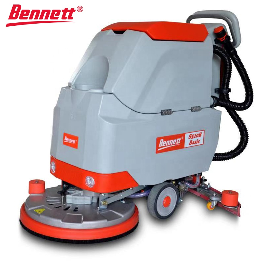 Floor Cleaning Machine Suppliers In Usa