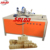 Hot selling good quality wood cutting machine specification wood cutter saw machine
