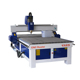 hot sale tool woodworking / wood cnc band saw / wood cutting machine for sale