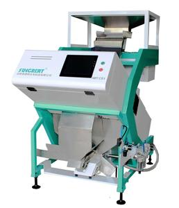 Super Mini Color Sorter with factory price