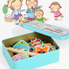 /product-detail/educational-ocean-animal-magnetic-wooden-fishing-toy-with-iron-box-62397387167.html
