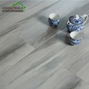 Grey Waterproof Laminate Flooring Lowes Buy Grey Waterproof