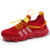 2020 new arrival Men's shoes casual sneakers