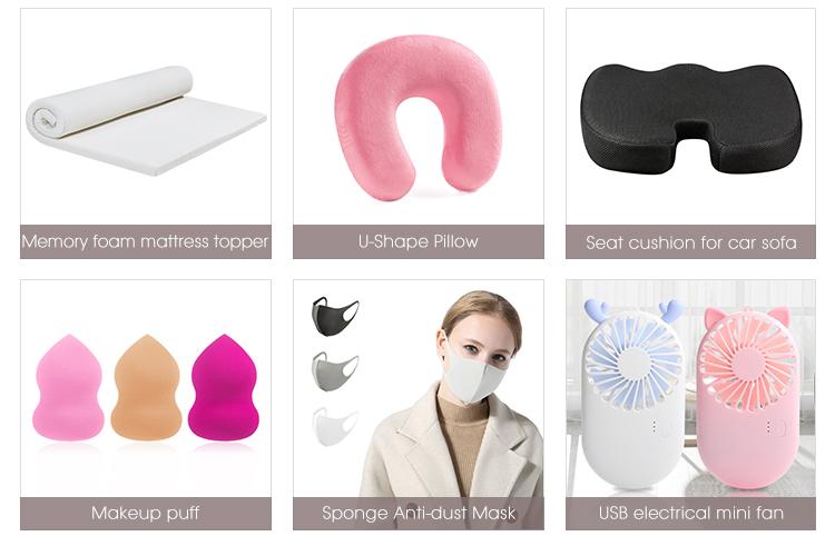 10 jahre Fabrik großhandel angepasst logo mixer schönheit fall für frauen kosmetik schönheit