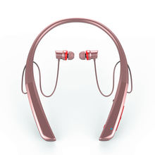 <span class=keywords><strong>Dây</strong></span> đeo bluetooths stereo headphone <span class=keywords><strong>tai</strong></span> <span class=keywords><strong>nghe</strong></span> <span class=keywords><strong>không</strong></span> <span class=keywords><strong>dây</strong></span> <span class=keywords><strong>tai</strong></span> <span class=keywords><strong>nghe</strong></span>